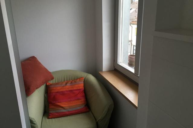 furnished apartments in munich flats rooms nestpick
