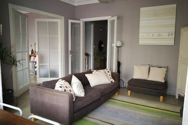 apartments in barcelona rent furnished flats nestpick