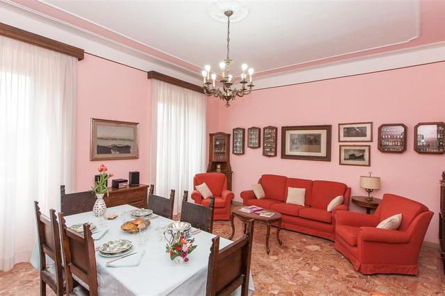 Apartments in Rome   Furnished Flats & Rooms   Nestpick