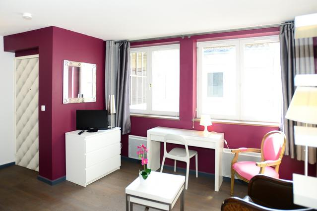 apartments rooms for rent in lyon nestpick