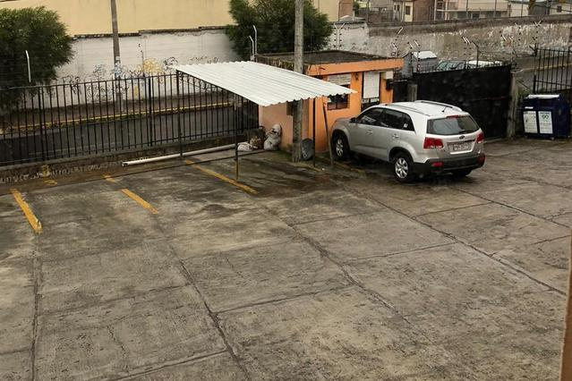 Apartments In Quito Rooms Flats Nestpick