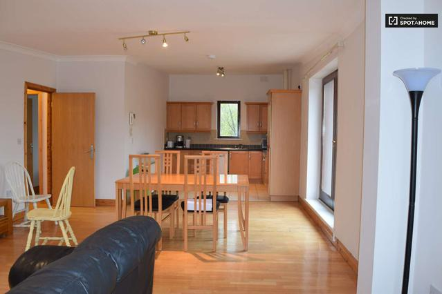 apartments in dublin furnished flats rooms nestpick