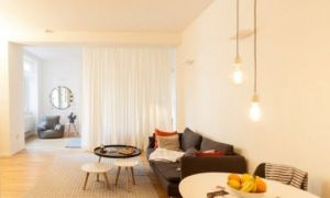 Apartments Rooms For Rent In Berlin Nestpick